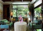 Pesan Kamar Villa Suite di Akira Lipe Resort