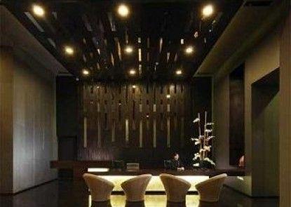 Akmani Hotel Jakarta Ruangan Meeting