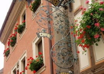 AKZENT Hotel Am Bach