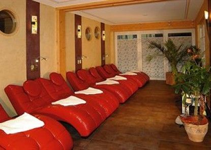 AKZENT Hotel Hubertus