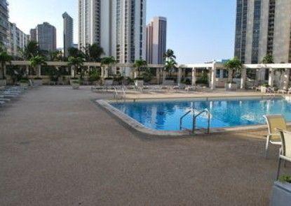 Ala Moana by LSI Resorts