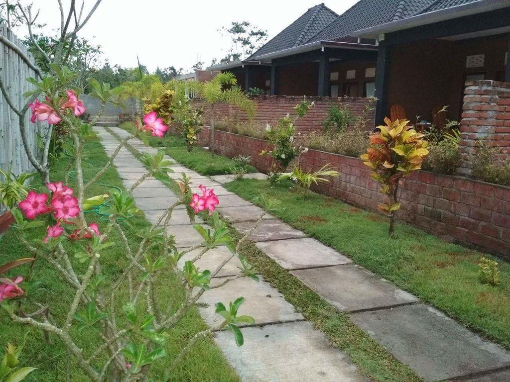 Alabama Guest House, Lombok Tengah