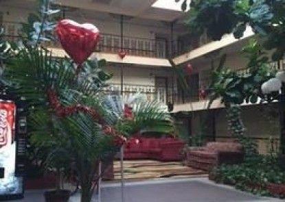 Alabama Hotel