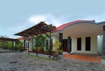Alamanda Town House by Gamma Hospitality, Denpasar