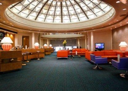 Albani Hotel Roma