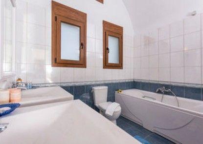 Alba Residence