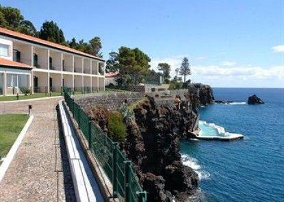 Albatroz Beach & Yacht Club