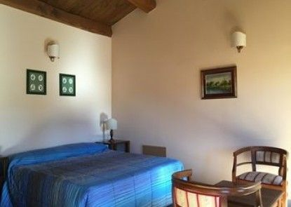 Albergo Diffuso Borgo villa Retrosi