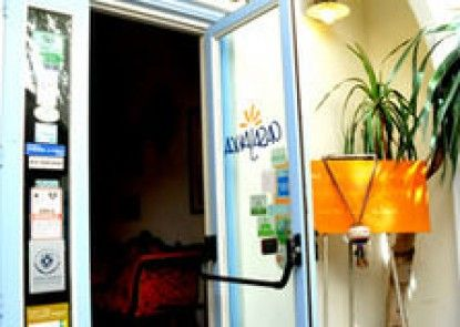 Albergo Boutique Casajanca