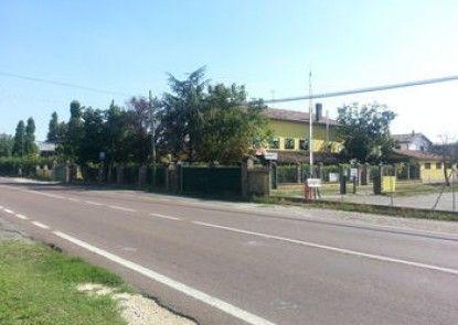 Albergo-Residence AL PASSATORE