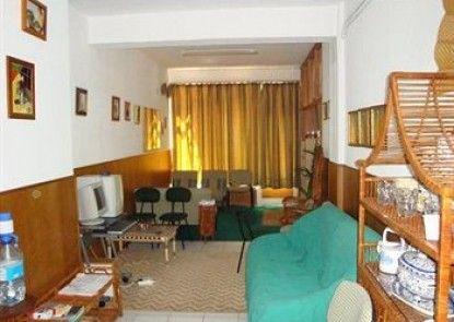 Albergue Pereira Guesthouse