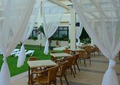 Albufeira Sol Hotel & Spa