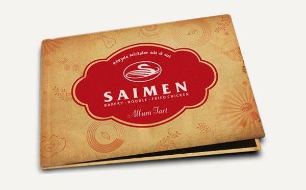 Saimen Bakery & Resto