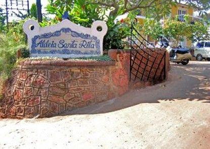 Aldeia Santa Rita