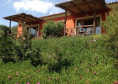 Aldiola Country Resort