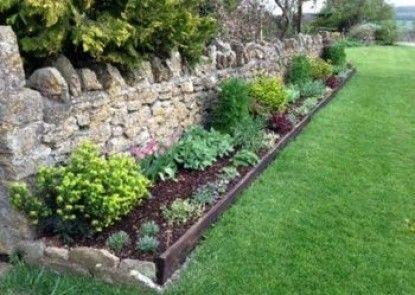 Aldwick Court Farm & Vineyard