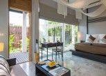 Pesan Kamar Aleenta Suite (adults Only) di Aleenta Resort and Spa