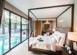 Pesan Kamar Grand Deluxe Pool Villa di Aleenta Resort and Spa