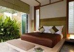 Pesan Kamar Pool Suite (adults Only) di Aleenta Resort and Spa