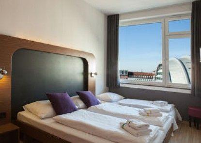 aletto Hotel Kudamm