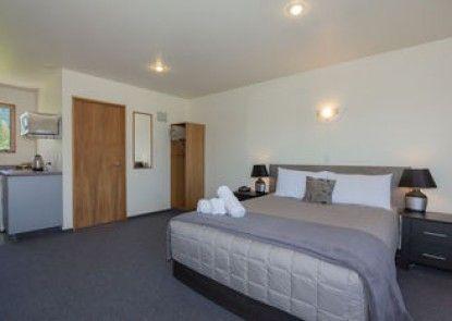 Alexis Motels & Apartments