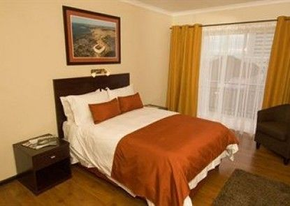 Algoa Bay Bed & Breakfast