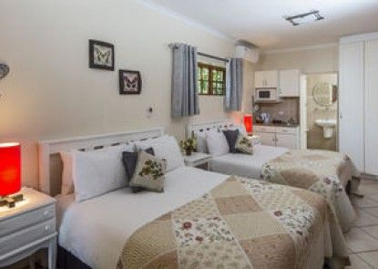 Algoa Guesthouse (Summerstrand)