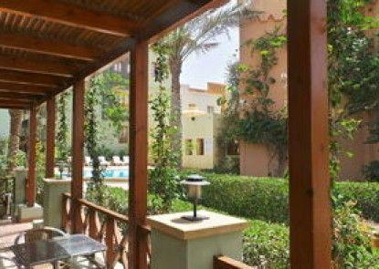 Ali Pasha Hotel El Gouna