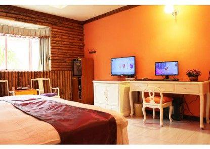 Alia Motel