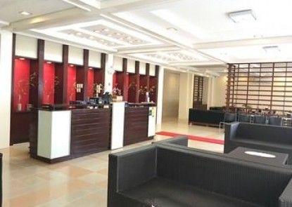 Alice Boracay Hotel