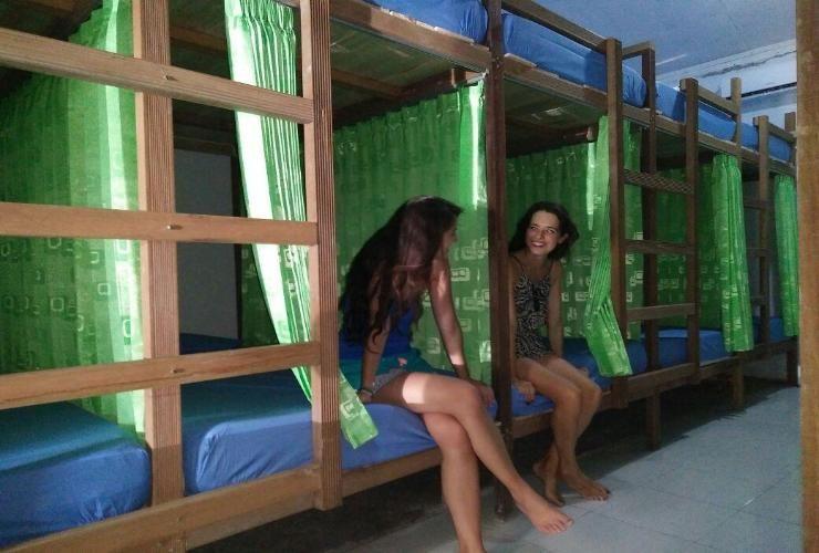 Alip Hotel, Magelang
