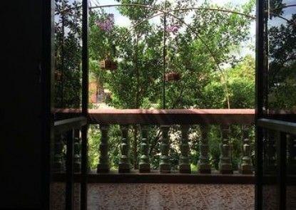 Alliance Villa Siem Reap