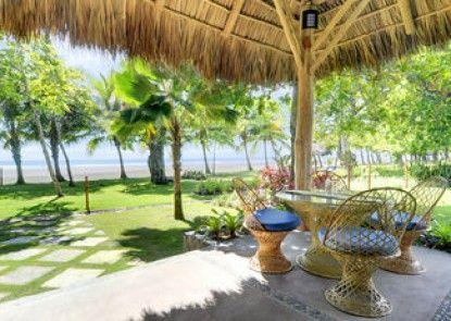 Alma Del Pacifico Beach Hotel & Spa
