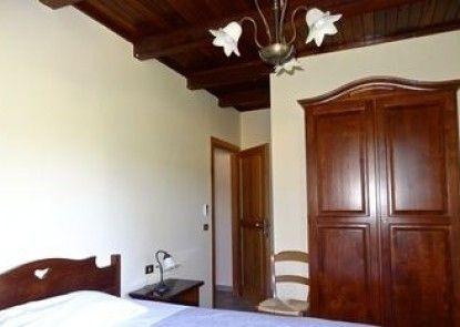 Al Massimo Country House