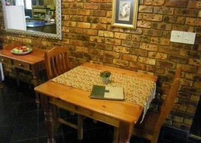 Aloe Guesthouse