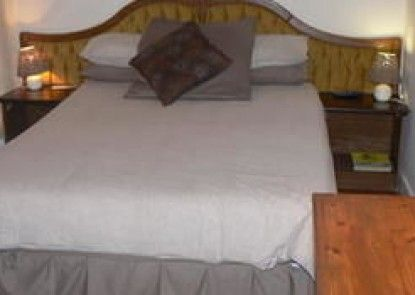 Aloha Bed and Breakfast