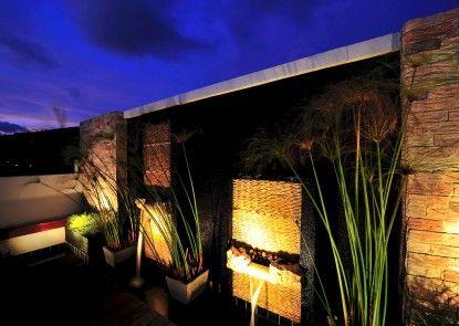 Aloha Residence