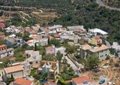 Aloni Villas