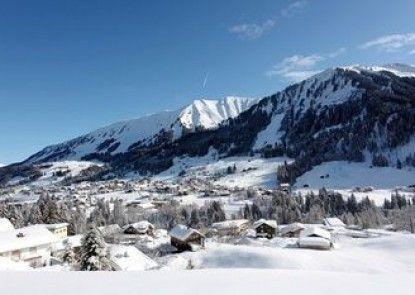 Alpen Select Lodge