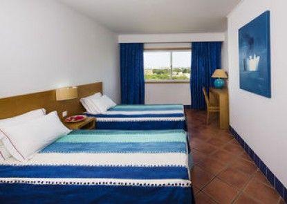 Alpinus Hotel