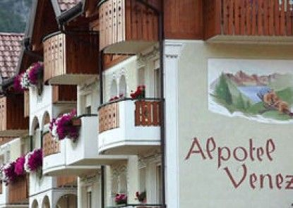 Alpotel Venezia