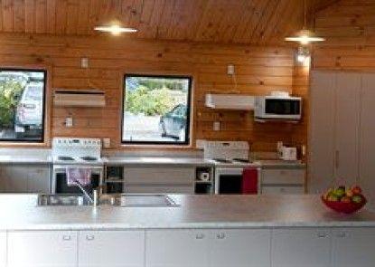 Altamont Lodge