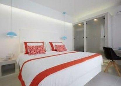 Alta Vista Suites