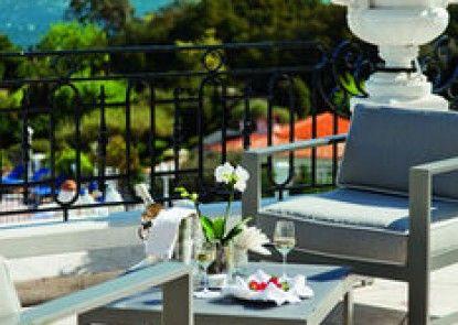 Althoff Hotel Villa Belrose