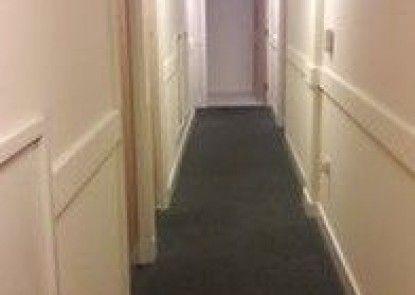 Alton Apartments
