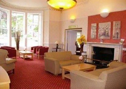 Alton House Hotel