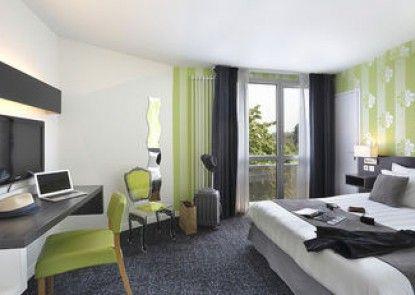 Altos Hôtel & Spa