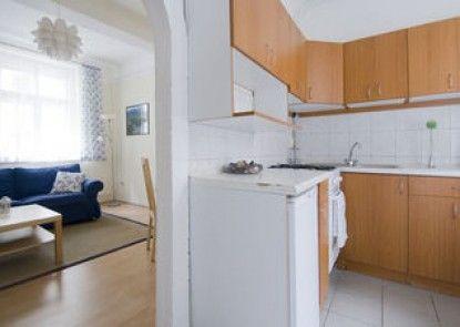 AltraCasa Apartments
