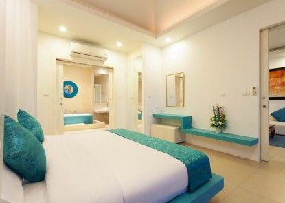 Amala Grand Bleu Resort