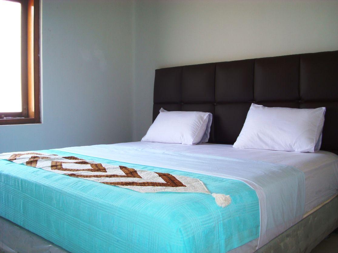 Amalia Guesthouse Malang, Malang